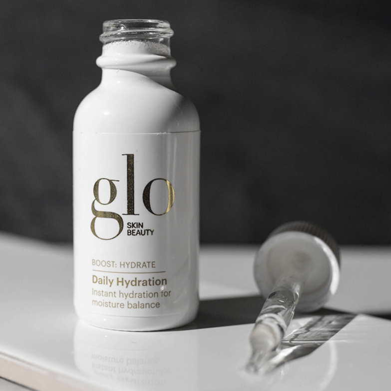 Glo Skin Beauty - Daily Hydration