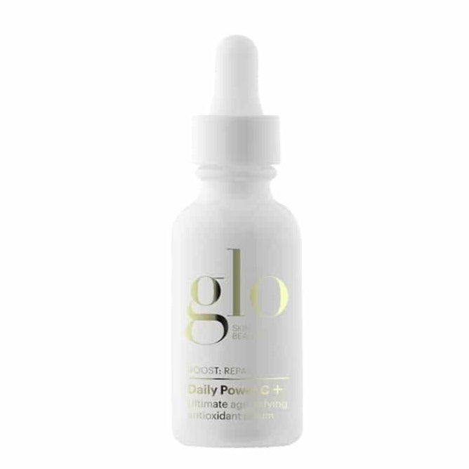 Glo Skin Beauty - Daily Power C +