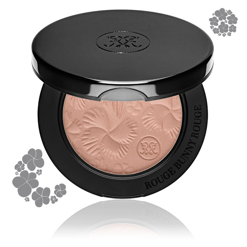 Rouge Bunny Rouge For Love of Roses Original Skin Blush