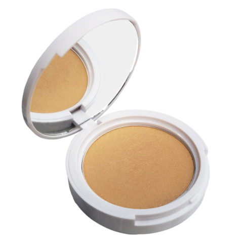 Winky Lux - Diamond Complexion Powder