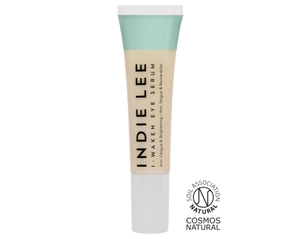 Indie Lee - I-Waken Eye Serum