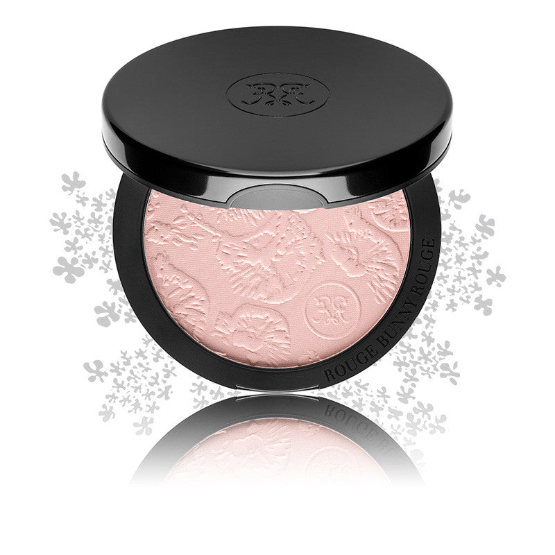 Rouge Bunny Rouge Loves Lights Highlighting Powder