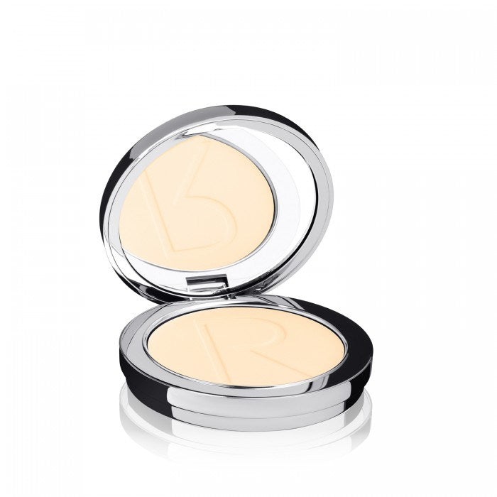 Rodial - Instaglam Compact Deluxe Banana Powder