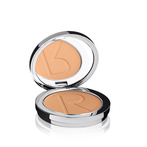 Rodial - Bronze-Tour Powder