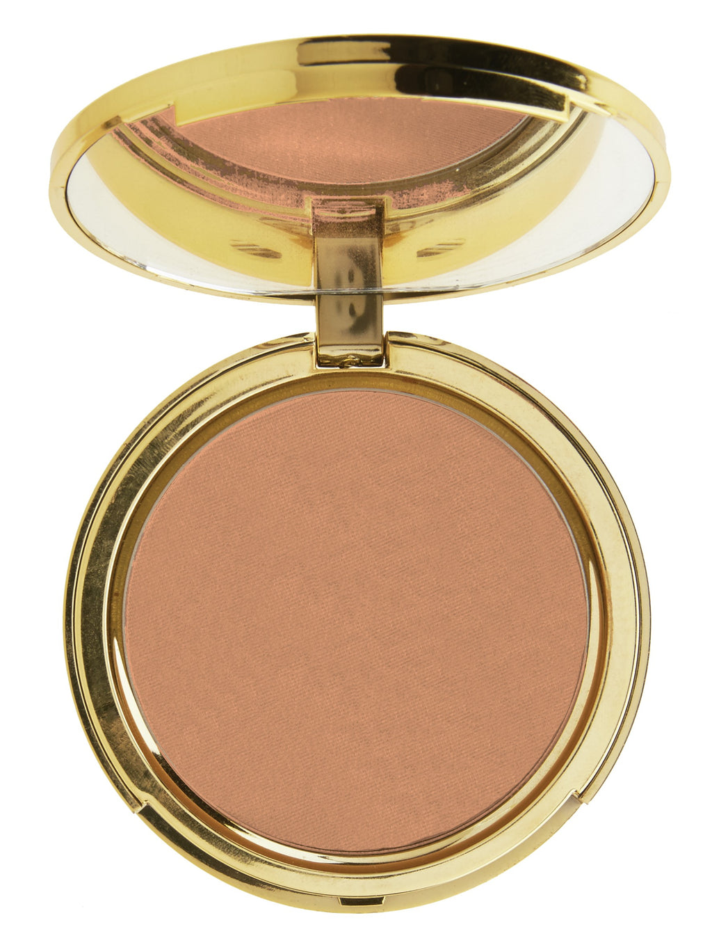 Winky Lux - Coffee Bronzer