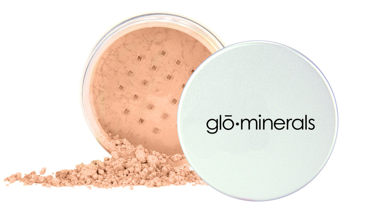 Glo Skin Beauty - Loose Base
