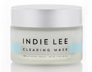Indie Lee - Clearing Mask