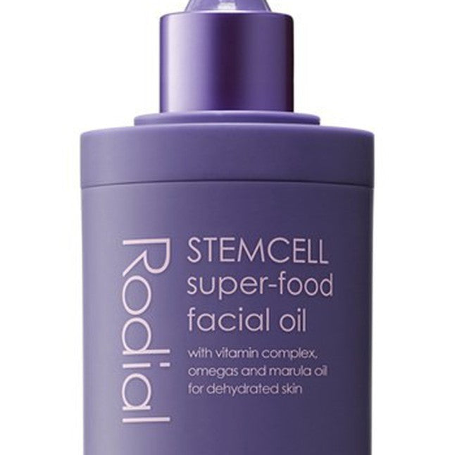 Rodial - Stemcell Super-Food Facial Oil