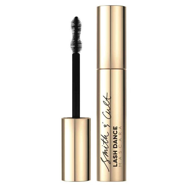 Smith and Cult - Lash Dance Mascara