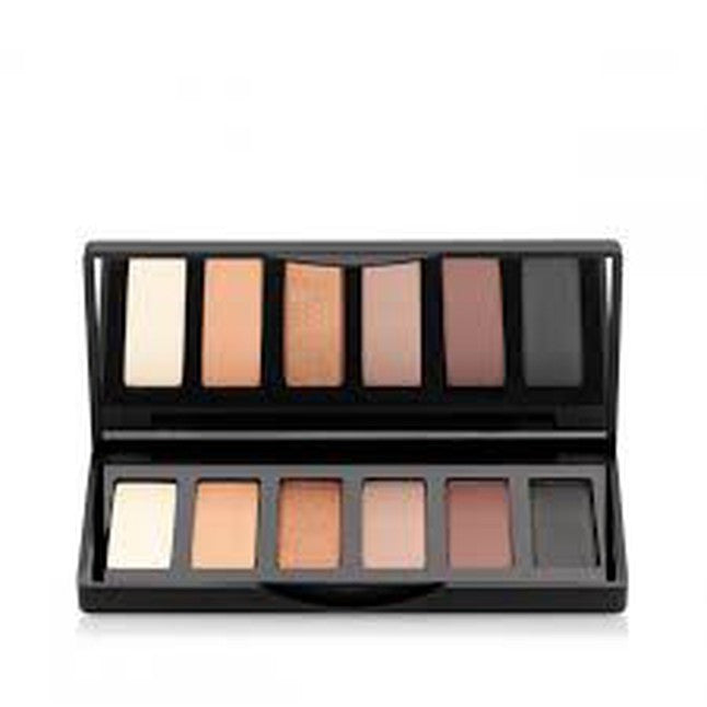 Rodial - Eyeshadow Palette