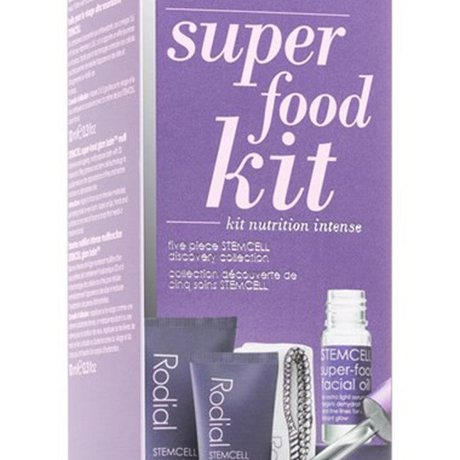 Rodial - Stemcell Super-Food Discovery Kit