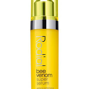 Rodial - Bee Venom Super Serum