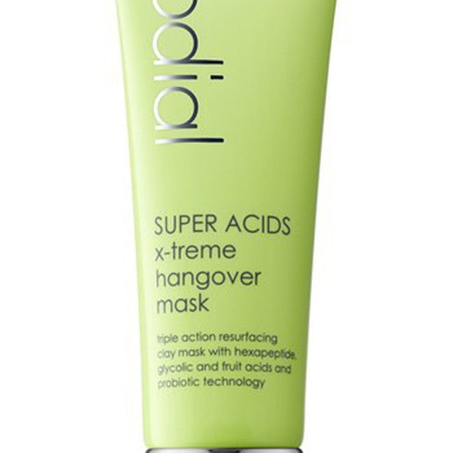 Rodial - Super Acids X-treme Hangover Mask