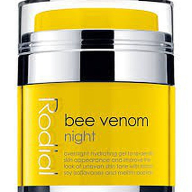 Rodial - Bee Venom Night