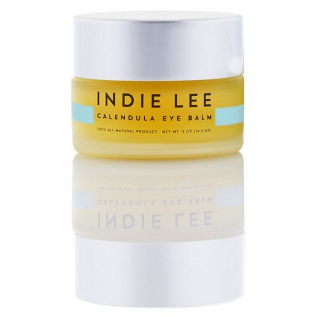 Indie Lee - Calendula Eye Balm