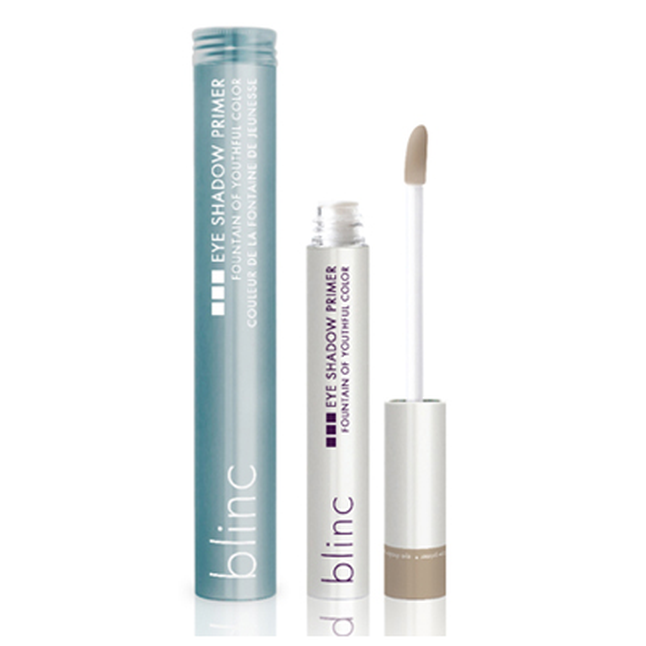 Blinc - Eye Shadow Primer