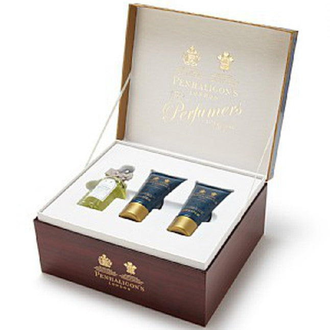 Penhaligon's London - Blenheim Bouquet Gift Set