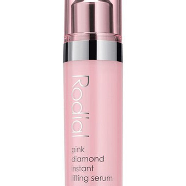 Rodial - Pink Diamond Instant Lifting Serum