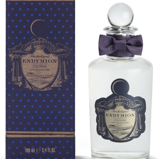 Penhaligon's London - Endymion Eau de Cologne Spray