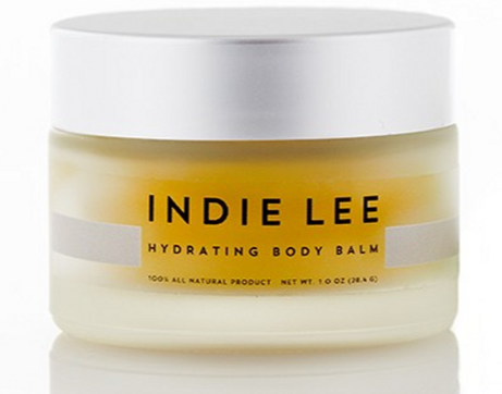 Indie Lee - Hydrating Body Balm