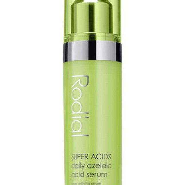 Rodial - Super Acids Daily Azelaic Acid Serum