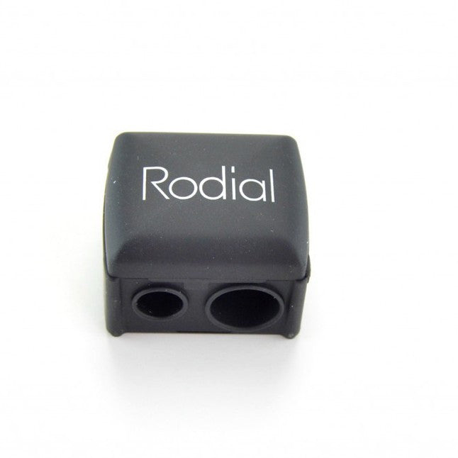 Rodial - Sharpener