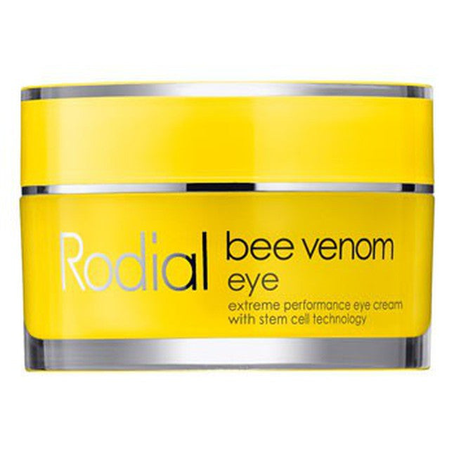 Rodial - Bee Venom Eye