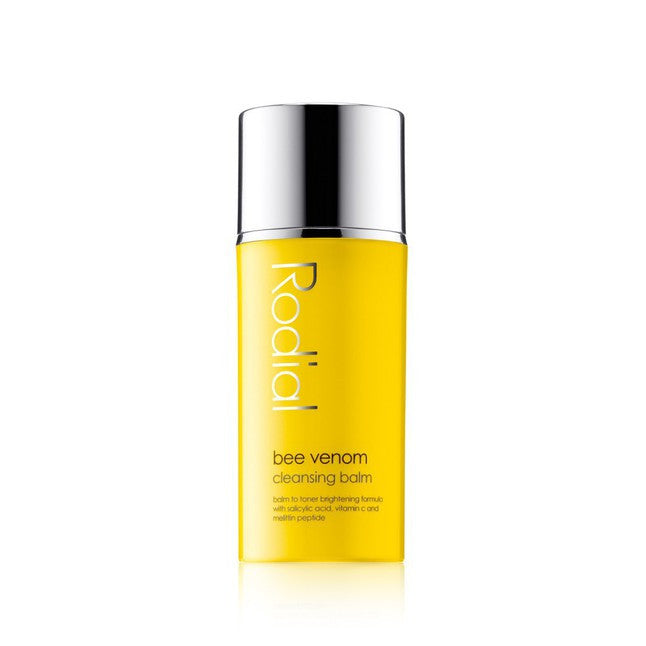 Rodial - Bee Venom Cleansing Balm