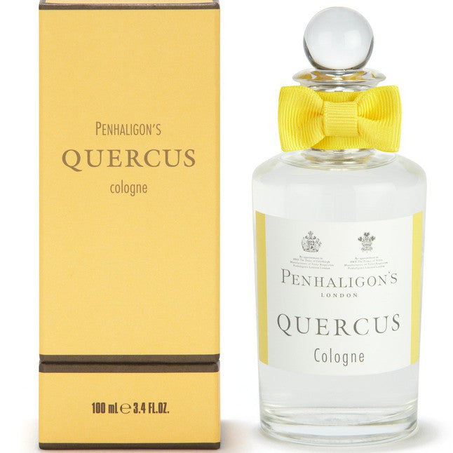 Penhaligon's London - Quercus Cologne Spray