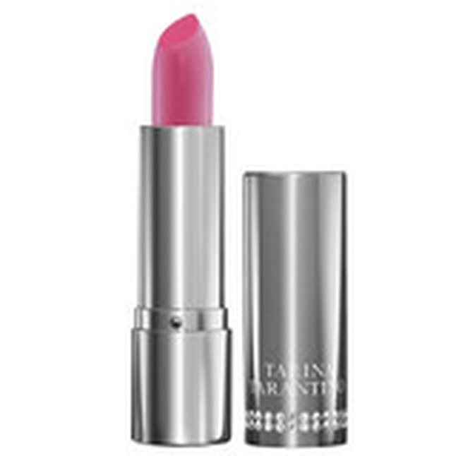 Tarina Tarantino - Conditioning Lip Sheen