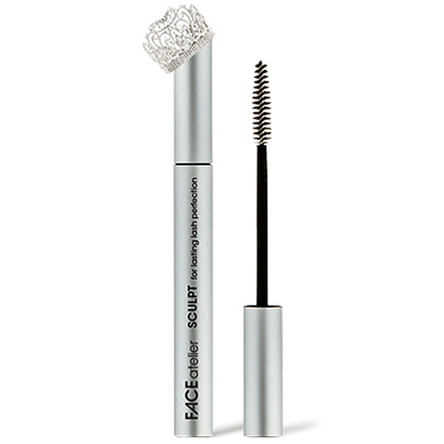 FACE atelier - Drama Queen Mascara