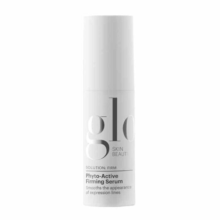 Glo Skin Beauty - Phyto-Active Firming Serum