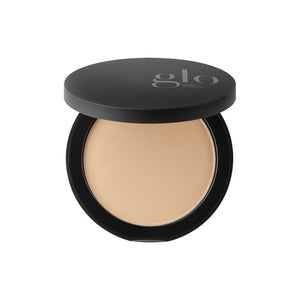 Glo Skin Beauty - Pressed Base