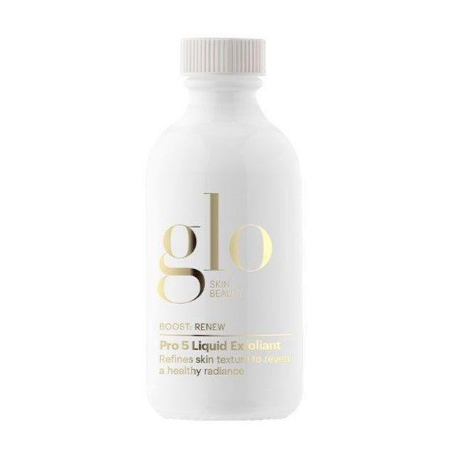Glo Skin Beauty - Pro 5 Liquid Exfoliant
