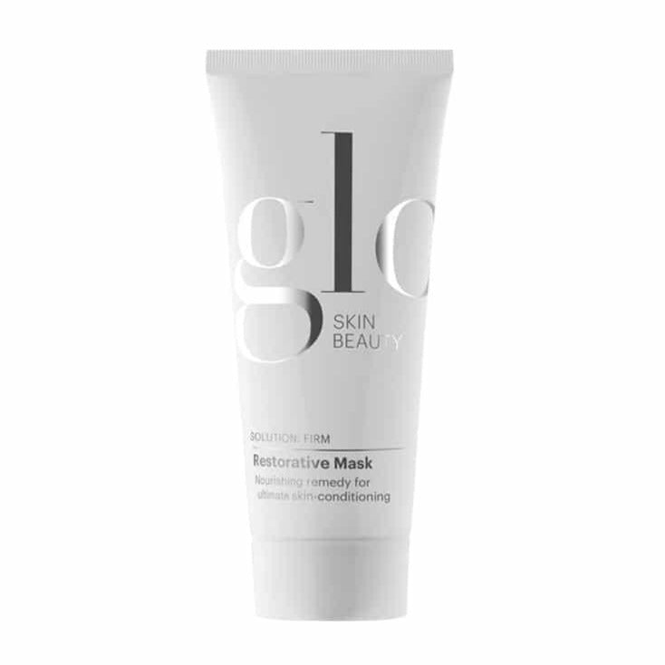 Glo Skin Beauty - Restorative Mask