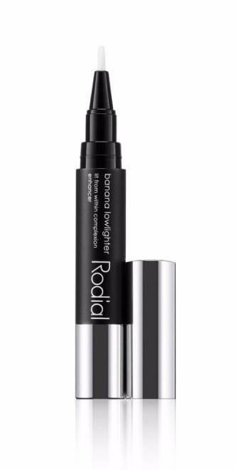 Rodial - Banana Lowlighter