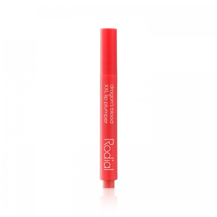 Rodial - Dragon's Blood XXL Lip Plumper
