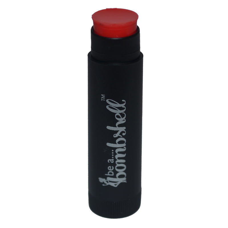 Be A Bombshell - Lip Balm