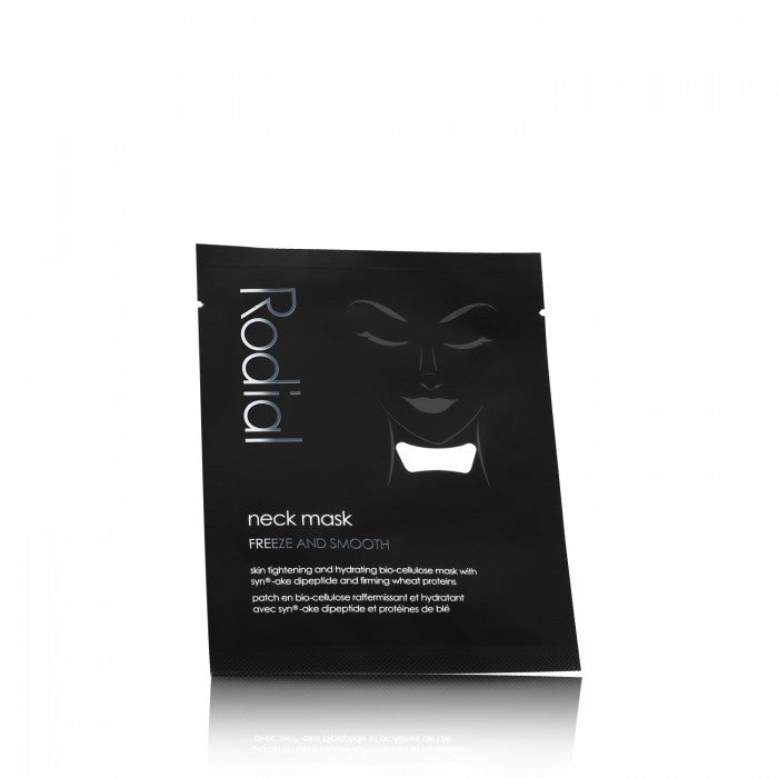 Rodial - Snake Neck Mask