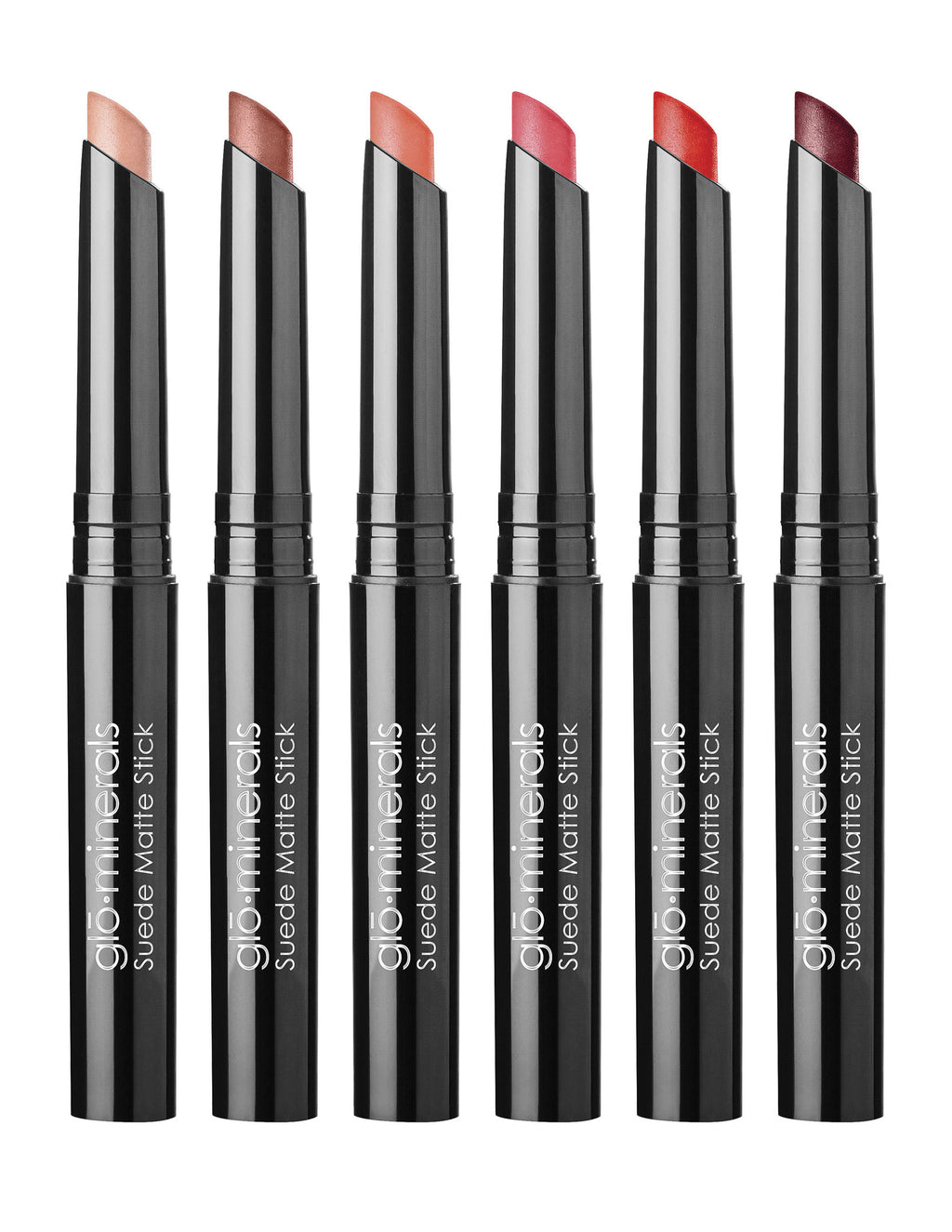 Glo Skin Beauty - Suede Matte Stick