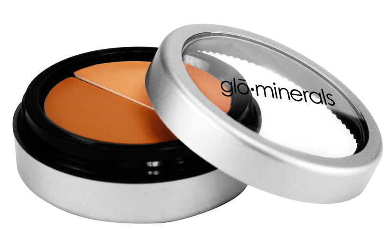 Glo Skin Beauty - Concealer Under Eye