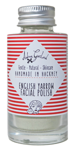 Andrea Garland - Facial Polish