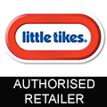 Little Tikes Authorised Retailer
