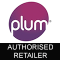 Plum Play Authorised Retailer