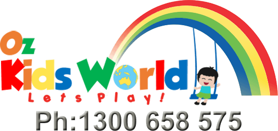 Oz Kids World