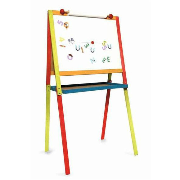 Easels & Writing Boards