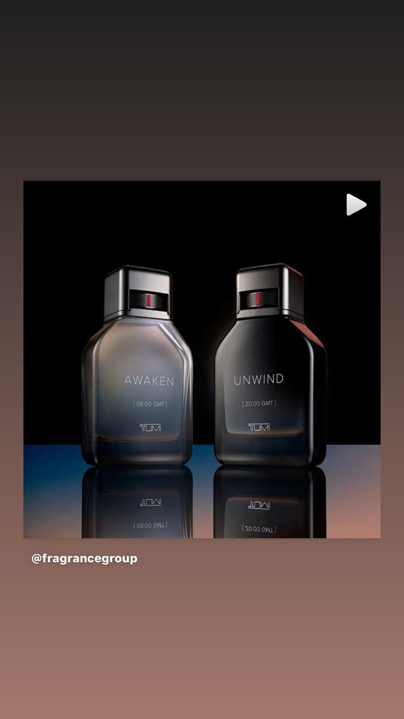 tumi men's fragrance duo