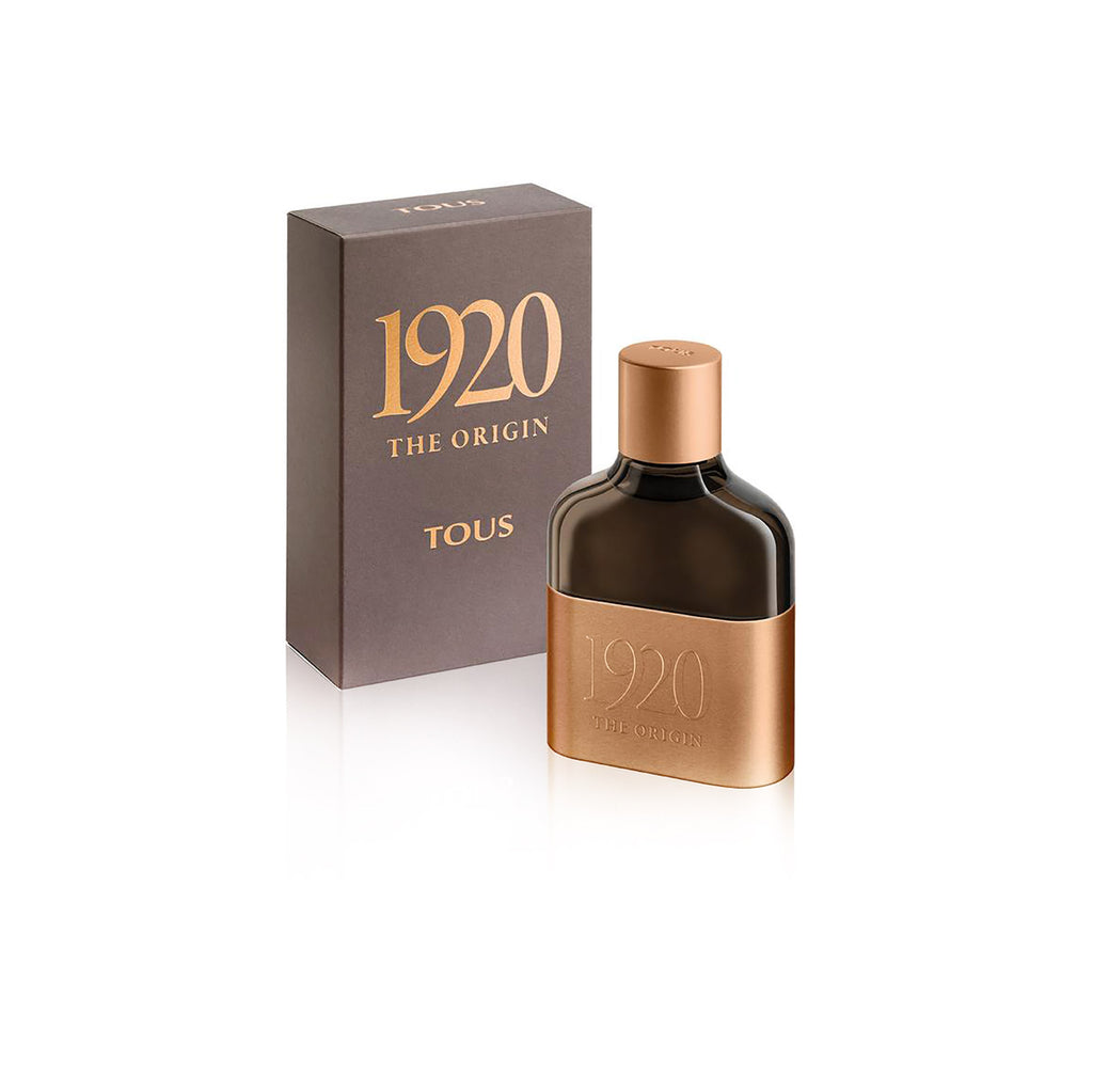 The Origin 1920 2.0 oz Eau de Parfum
