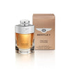 Bentley for Men Intense 1.8ml Sample Vial - Eau de Parfum