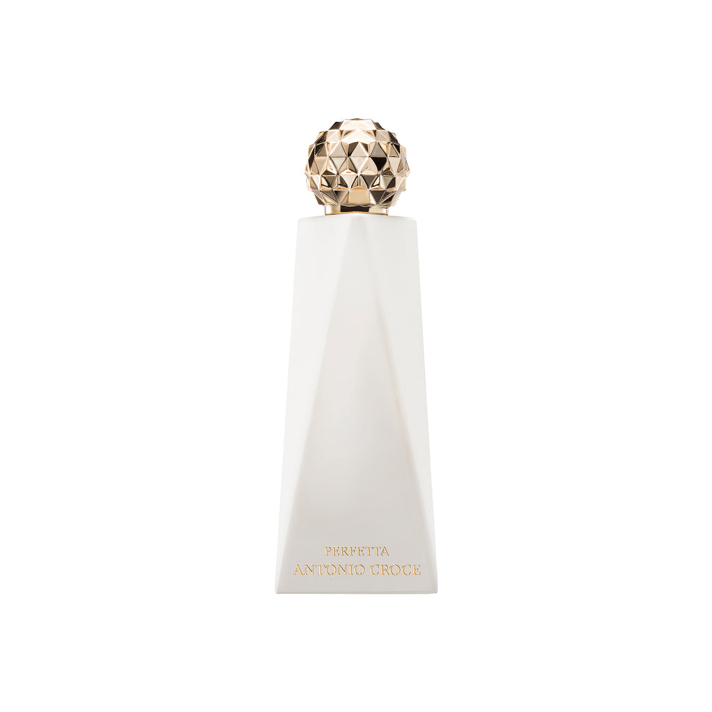 PERFETTA 1.5ml Sample Vial - Eau de Parfum